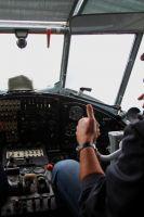An2-Cockpit